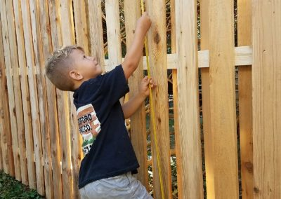 Royersford Fence Company Installation Removal Repair